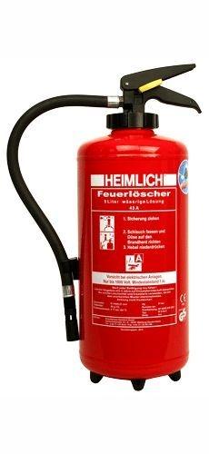 Heimlich_Wasserloescher_mit_Kunststoffarmatur.jpg