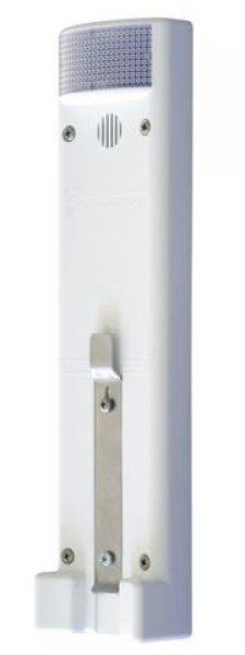 W2 Protector Alarmierungs- und Überwachungssystem