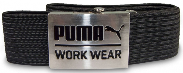 Puma_Work_Wear_Guertel.jpg