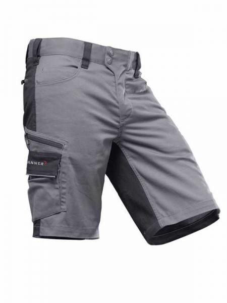 stretchflex_canfull_shorts.jpg