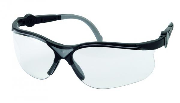 Style_Black_Schutzbrille.jpg