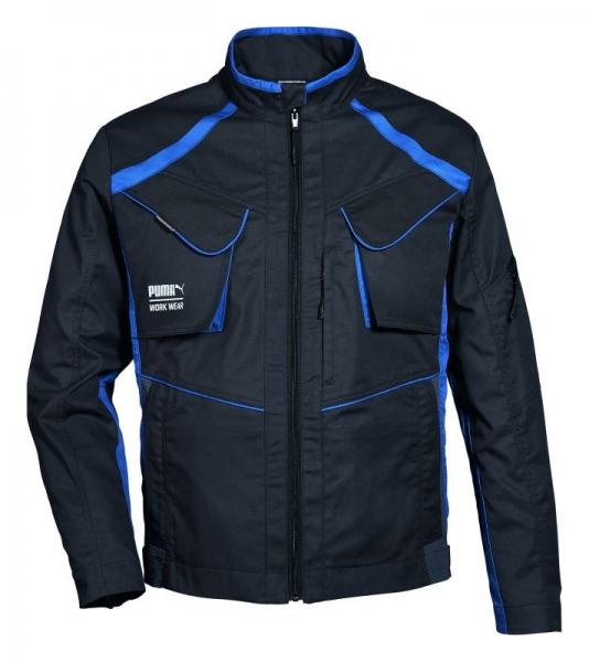 PUMA_Workwear_Arbeitsjacke.jpg