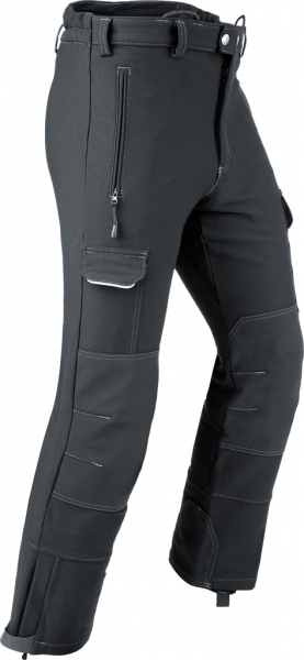 Pfanner_Thermo_Outdoorhose.jpg
