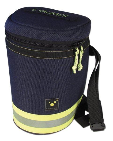 RESPI Atemschutzmasken-Behälter