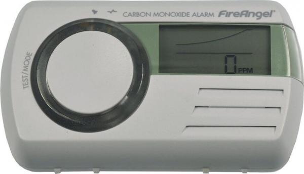 Kohlenmonoxidmelder_CO_9DE.jpg