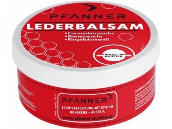 pfanner_lederbalsam.jpg