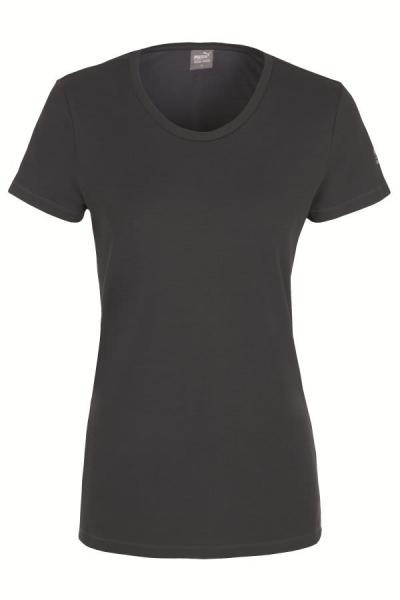 PUMA Workwear T-Shirt Damen