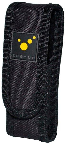 LED Taschenlampen Holster für S100/M230