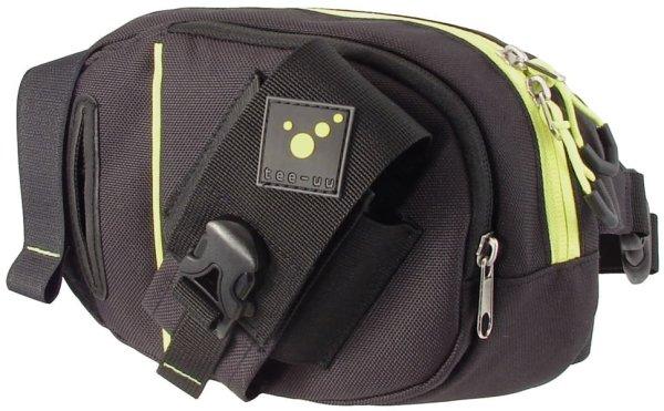 FIGO EMS Hüfttasche