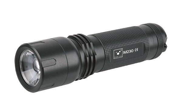 tee_light_m230_led_taschenlampe.jpg