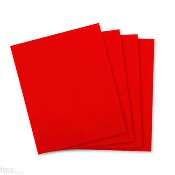 Flickstoff-Textilbogen