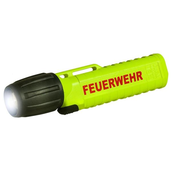 Helmlampe_UK_4AA_eLED_ZOOM_mit_Frontschalter_neongelb_mit_Aufdruck_Feuerwehr.jpg