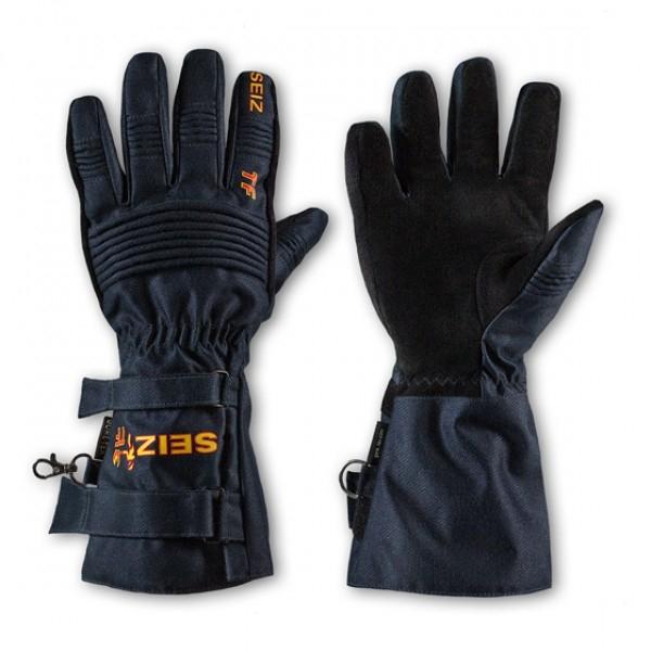 Seiz_TF_Handschuh.jpg