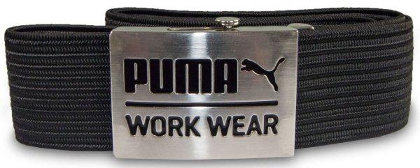 PUMA Workwear Gürtel