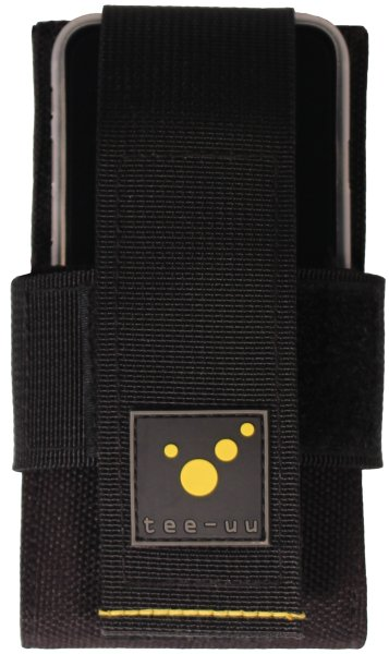 SMARTY Smartphone-Holster