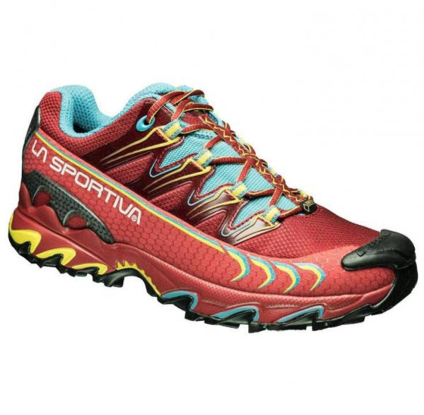la_sportiva_ultra_raptor_gtx_women_berry.jpg