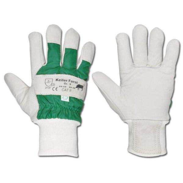 Keiler Forst Handschuh