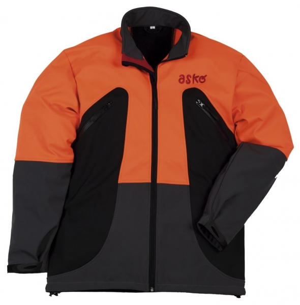 askoe_Softshell_Jacke_Orange.jpg