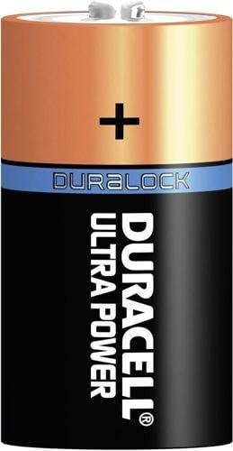 Duracell 1,5V AAA Batterie