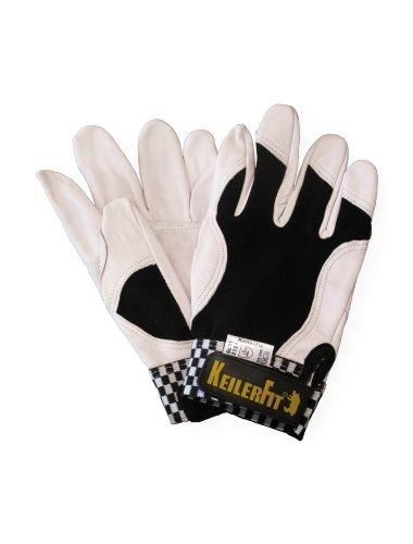 Keiler Fit Handschuh