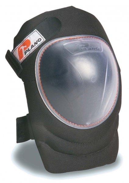 Knieschoner PKT300