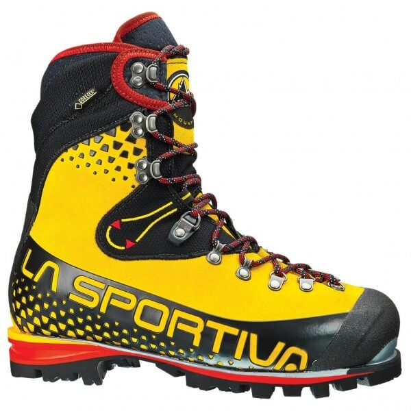 la_sportiva_nepal_cube_gtx_bergschuhe.jpg