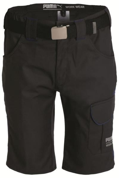 PUMA Workwear Short