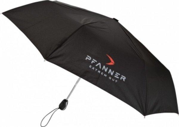 Pfanner Regenschirm