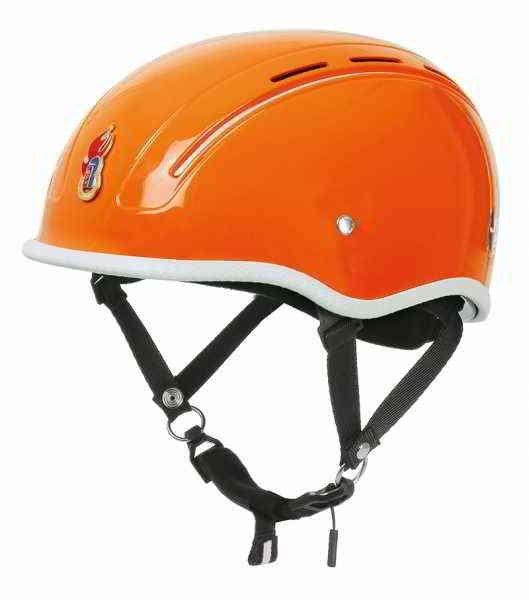 Casco Neo Protect Jugendfeuerwehr Helm