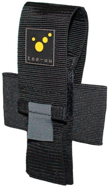 Mini-LED Taschenlampen Holster für S100