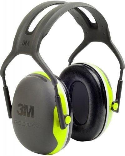 3M X4A Gehörschutz