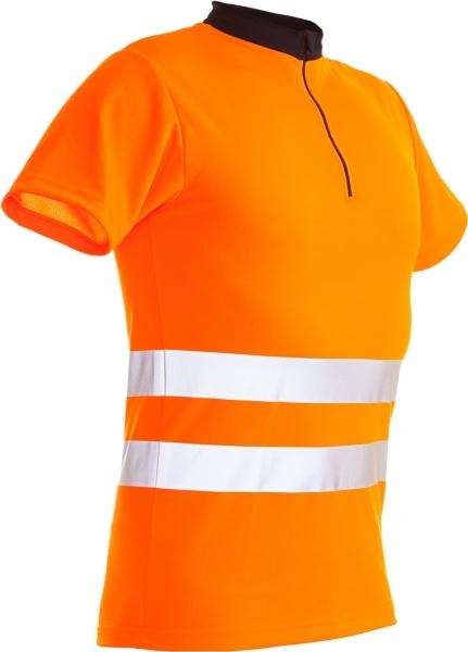 Zipp_Neck_Shirt_kurzarm_EN471.jpg