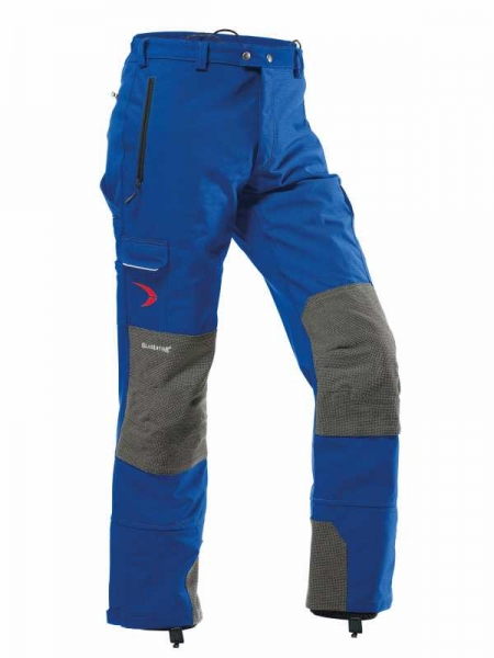 outdoorhose_gladiator_blau.jpg