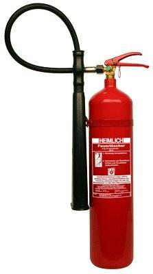 Heimlich-5KG-Kohlendioxidl-scher549a91b382704