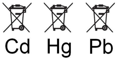M-lltonne-Batteriegesetz