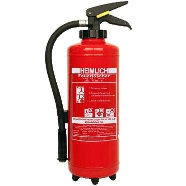 Heimlich-Pulverl-scher-P6HE