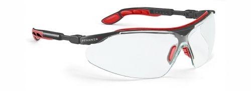 Schutzbrille_Nexus_Klar.jpg