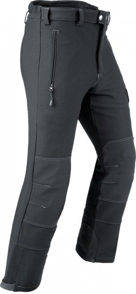 Damen Outdoorhose Globe
