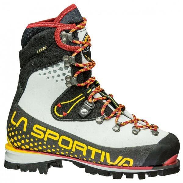 la_sportiva_womens_nepal_cube_gtx_bergschuhe.jpg
