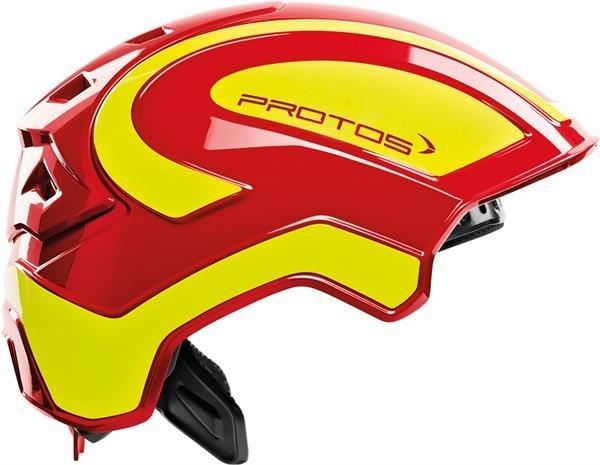 Protos Ersatz Helmschale