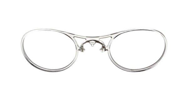 Optischer Brilleneinsatz für Protos Integral