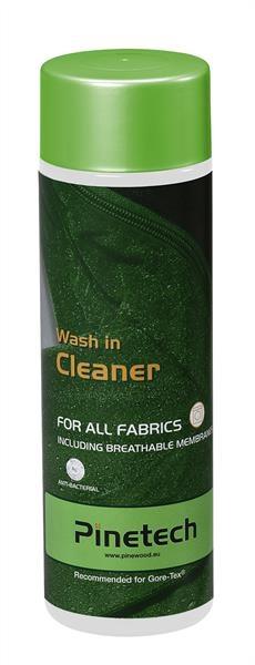 Wash_in_Cleaner_Hochfunktions_Waschmittel_9698.jpg