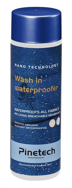 Wash_in_Waterproofer_Impraegniermittel_fuer_die_Waschmaschine_9692.jpg
