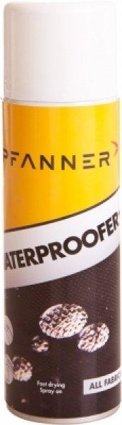 Pfanner Waterproofer