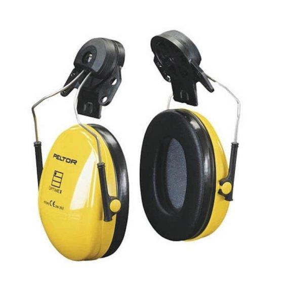Peltor Gehörschutz H510