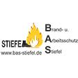 Brand- u. Arbeitsschutz Stiefel