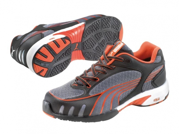 Puma_64_287_0_Fuse_Motion_Red_Wns_Low_S1.jpg