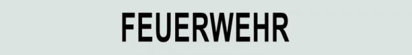 TEE_UU_4710_9001_Reflexstreifen_FEUERWEHR.jpg