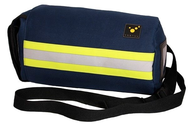 RESPI Light Atemschutzmasken Tasche