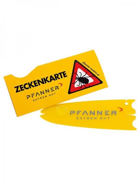 zeckenkarte_pfanner.jpg